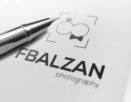 #46 for Design a Logo for a well established Wedding / Portrait Photographer by dobreman14