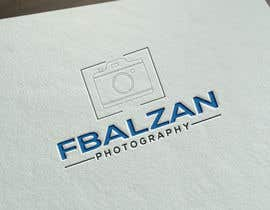 #48 for Design a Logo for a well established Wedding / Portrait Photographer by mounti