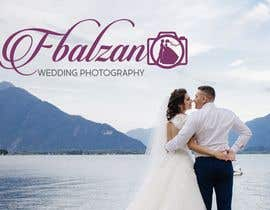 #54 for Design a Logo for a well established Wedding / Portrait Photographer by zubishahgfx