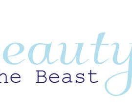 #61 for Design a logo for my hair and beauty salon, the salon is going to be called Beauty and the Beast, this name is from a  Disney movie, the salon is going to serve  male and female clients af darkavdark