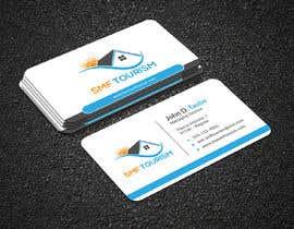 #479 cho Business card design bởi SEVENPIXEL