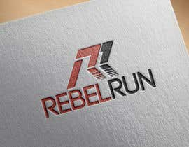 #15 cho Logo Design for website/shirt bởi Zulfikararsyad44