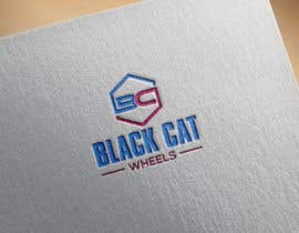 #374 untuk Logo design oleh kazisydulislambd