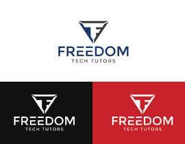 #125 para Logo for executive tech assistant por emon852