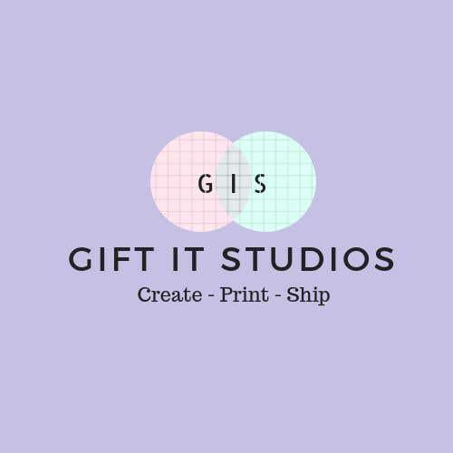 Contest Entry #10 for Design a logo for clothing company