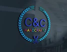 Nro 143 kilpailuun The Best Logo käyttäjältä mhbd971