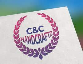 Nro 144 kilpailuun The Best Logo käyttäjältä mhbd971