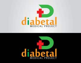 #14 for Design a Logo For My Medical Research Project by anthonyleon991
