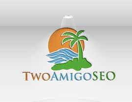 #26 untuk Design a Logo for TwoAmigoSEO oleh issue01
