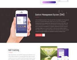 nº 4 pour Looking for a Superstar Graphic/Web Designer par Saheb9804