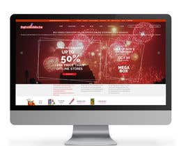#6 for Looking for a Superstar Graphic/Web Designer af fotoexpert
