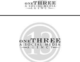 #370 for Logo Design af BigArt007