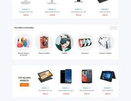 #1 для I need Responsive HTML Bootstrap template for Yumpee CMS від skype90