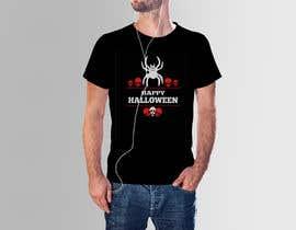 nº 37 pour t-shirts design par suzanasweetyali