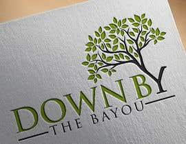 #30 para Down By The Bayou por issue01