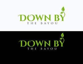 #72 para Down By The Bayou por kaynatkarima