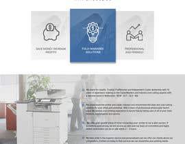 #35 para design a website por Bkmraj