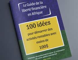 #25 для Design a book cover от SaxenaKuldeep