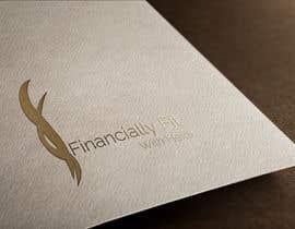 #57 for Financially Fit - Logo by dadalia