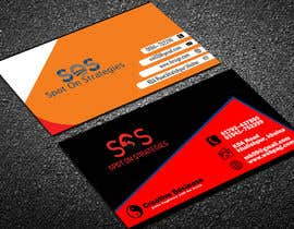 #681 for Logo, business card and letterhead design by graphictania