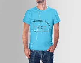 "#324 для Casual, stress free, easy going lifestyle brand needs ""naturey, outdoorsy"" themed logo от rhrak47"