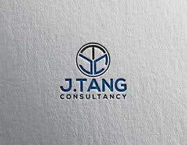 #63 untuk Design me a Logo oleh moniradesin