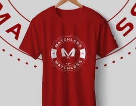 #10 for Design my tshirt by machine4arts