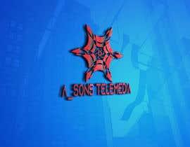 #30 for Logo design by khamarpara1216