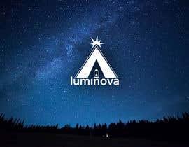 #200 for Design a Logo for Product af irvingtimado11