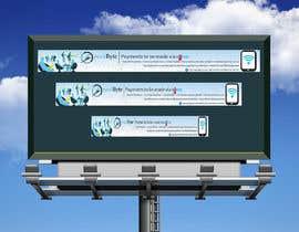 #44 untuk Design a Banner Image for a Public Wi-Fi Service oleh foujdarswati6