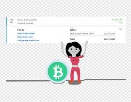 #7 for Payment Proof Display by NHinter