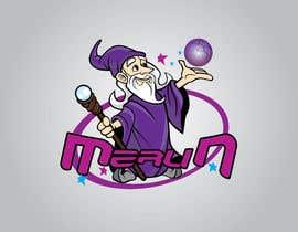 #79 untuk Need a Logo for a project oleh aashiq96