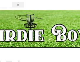 #23 untuk Youtube Profile Pic and Banner oleh Nayem6526