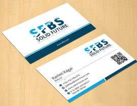 dinesh0805 tarafından Design some Business Cards for start up Business için no 40
