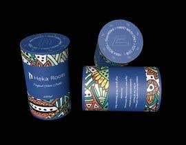 Nro 4 kilpailuun Packaging Design for Water Bottle Launch käyttäjältä guessasb