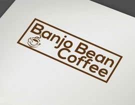 nº 268 pour Banjo Bean Coffee par Shahin141095