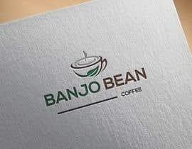 nº 264 pour Banjo Bean Coffee par islamshahinur849