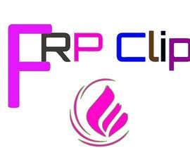 #25 cho Design a logo for our brand bởi ora58ffbb4f9c141