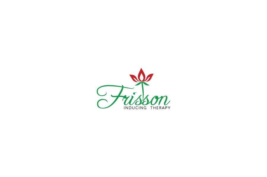 Proposition n°77 du concours design logo award in 20 hours
