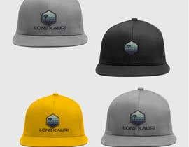 #37 pёr T Shirt and Cap Design nga sahac5555