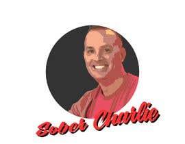Číslo 1 pro uživatele Create a Logo for Youtube/Podcast od uživatele cerenowinfield