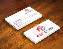 #84 for Bussiness Cards by RasalBabu