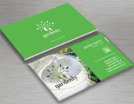 #183 for Design some Business Cards af JPDesign24