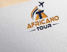 #46 cho Logo for a tourism company bởi soroarhossain08