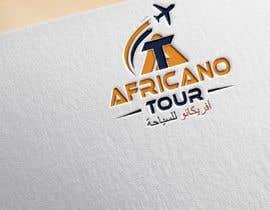 #66 cho Logo for a tourism company bởi soroarhossain08