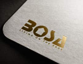 #98 para BOSA living on the edge por klal06