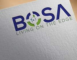 #89 para BOSA living on the edge por kamrul2018