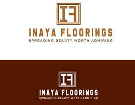 #7 for Design a Logo for a Wood Flooring Firm by ingpedrodiaz