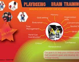 Baponhajong tarafından Brain Training - Postcard için no 23