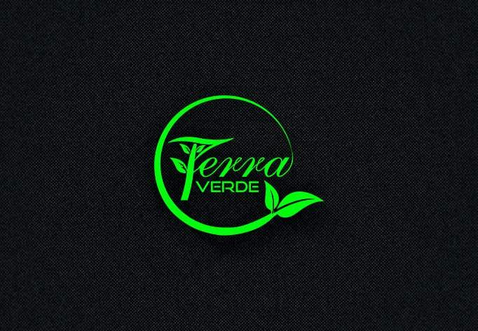 Kilpailutyö #78 kilpailussa Logo design for luxury design studio